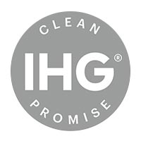 clean-promise